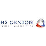 HS Genion Engineering and Production