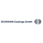 SCHRAMM COATINGS
