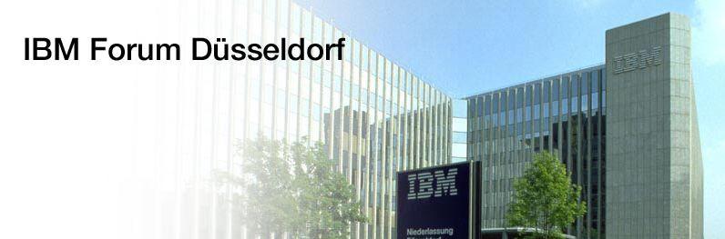 IBM_PSC-Bild