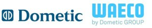 Dometic_Waeco_Logo