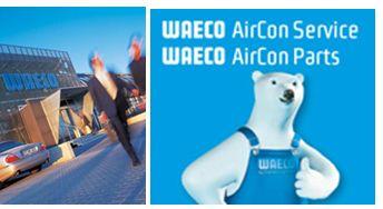 Waeco_AirCon