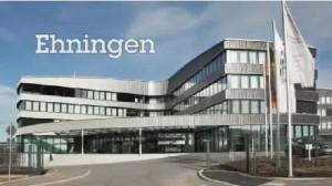 IBM-PSC-Ehningen