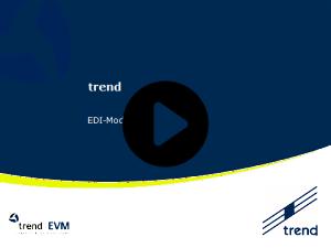 EDI-Video_Play