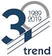 trend SWM