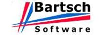 Bartsch Software