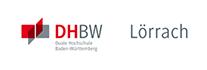 DHBW Lörrach