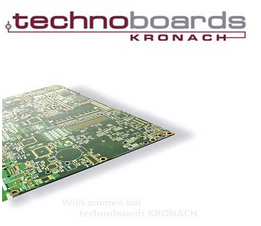 technoboards