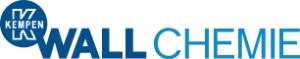 Logo Wall Chemie