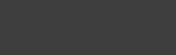 EZetil arbeitet mit trend-ERP