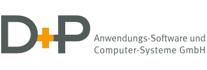 D+P GmbH