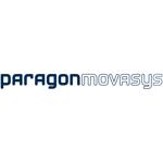 Firmenlogo Paragon
