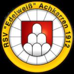 Logo RSV Achkarren 1912 e.V.